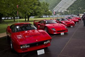 Tricks For Successful Participation In Car Based Online Auctions