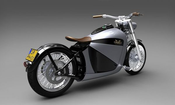 electric-motorcycle-1