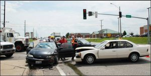 Collision Insurance And Why You Need It
