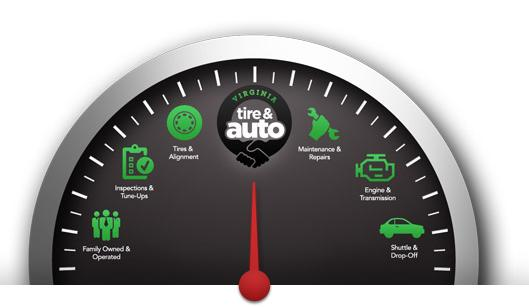 Will Your Next Oil Change Be Recycled