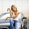 Get The Most From Your Auto Insurance Policy