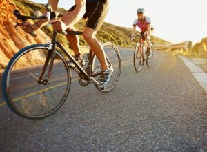 What Is The Most Important Feature Of Bicycle Insurance?