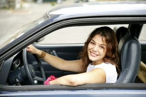 Florida Auto Insurance: How To Get The Best Deal?