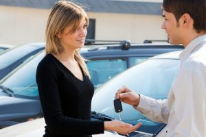 What Are The 5 Benefits Of Booking Rental Cars In Advance For Road Journeys?