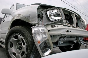 5 Hazards That Can Cause Minor Damage To Your Car