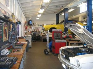 5 Essential Tools For Your Autoshop Business