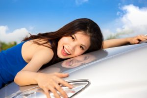 Taking Care Of Your Much Loved Car With Few Simple Steps