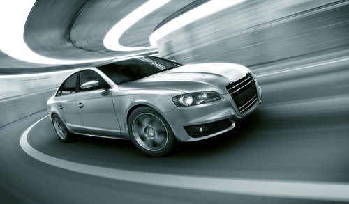 5 Additions You Should Consider Making To Your Vehicle