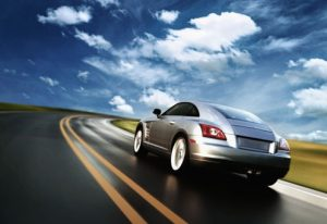 Avail The Best Car Insurance Quotes