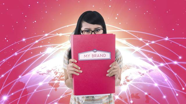 3 Ways Introverts Can Boost Their Personal Brand