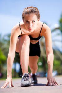7 Key Motivational Running Tips for New Runners