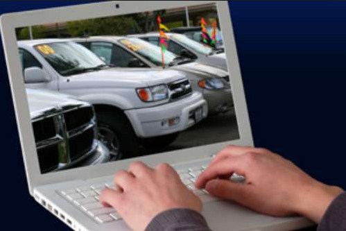 Cars On The Web: Tips For Buying Discounted Cars On The Internet