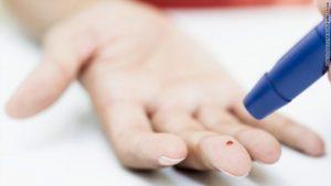 Diabetes Care: 10 Ways To Avoid Diabetes Complications