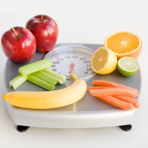 Healthy Ways To Gain Weight