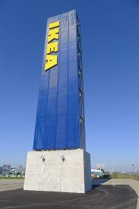 Ikea Is In Trouble Again
