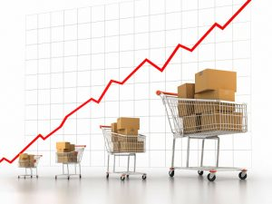Inexpensive Ways to Grow Ecommerce Revenue