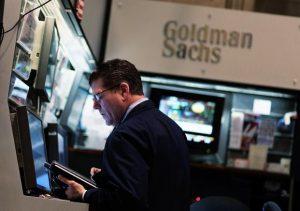 Libya's Sovereign-Investment Fund Sues Goldman Sachs