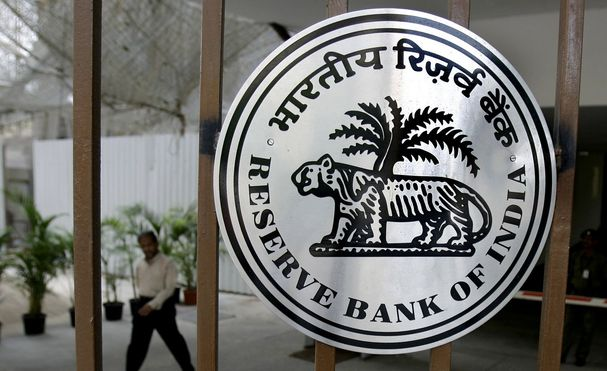 New Bank Licences Should Be On Tap: RBI