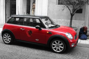 Small Cars That Offer You More Bang For Your Buck