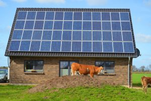 Solar Panel Systems, eco-friendly Energy, energy efficiency as well as your Home