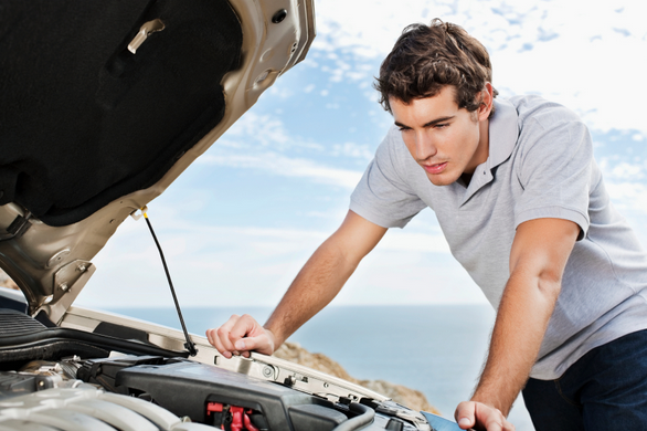 Stay In Gear: 5 Most Critical Aspects Of Car Maintenance