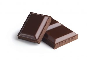 The Top 5 Best Foods to Pair with Chocolate