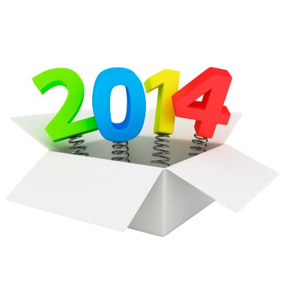 The Top 7 Ecommerce Trends You Need to Know in 2014