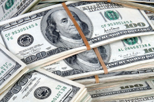 Tips to Make a Million Dollars Fast