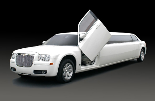How To Rent A Prom Limo Step By Step