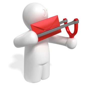 5 Steps To Successful Email Marketing
