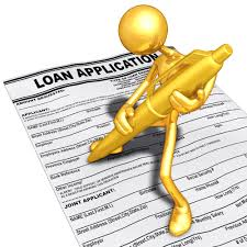 5 Things on Personal Loans to Know Before You Apply