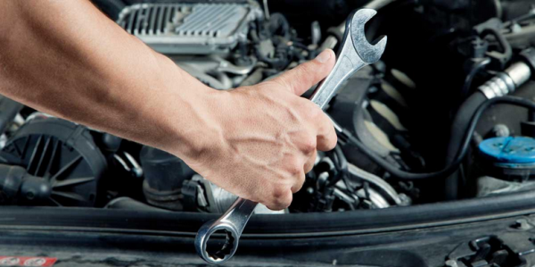 Auto Spring Clean: Critical Maintenance For Your Car