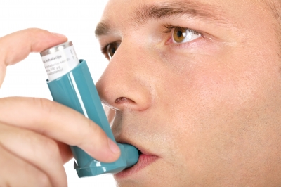Natural Strategies For Managing Asthma