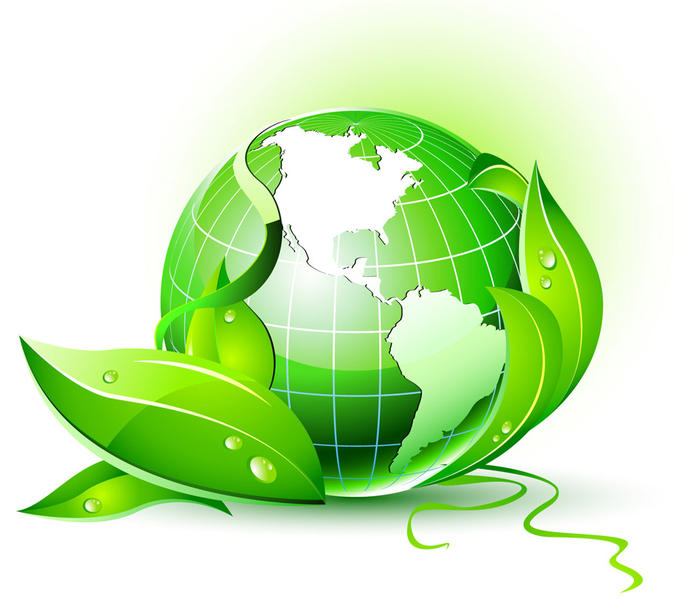 Innovative Ways To Use Biomass
