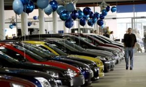How To Get The Best Deal When Buying A Used Car