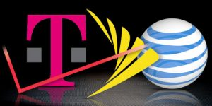 T-Mobile Leading On Customer Support Experience Over Verizon And AT&T