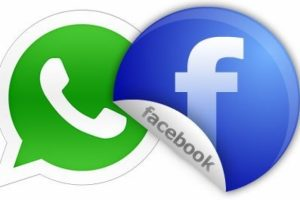 Why Facebook Buy Whats App For $19 billion.