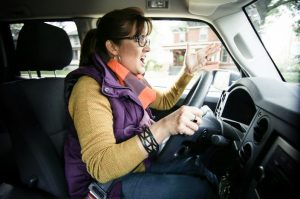 How To Troubleshoot Your Car By The Sounds Your Car Makes