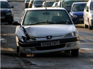 What To Do If You're Paying Too Much For Your Car Insurance
