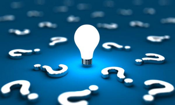 Translation' Will Torpedo A Global B2B Marketing Strategy