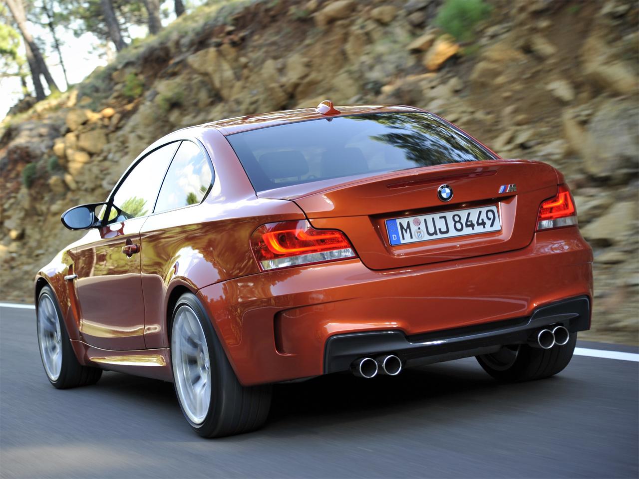 Best 5 Classic Cars In 2014