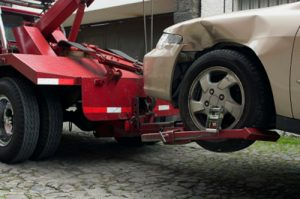 Ok Top Benefits Of Selling Your Junk Car