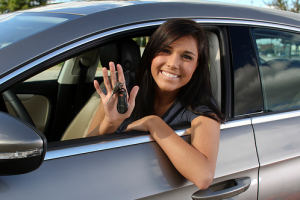 5 Ways Having A Clean Driving Record Benefits You