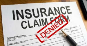 How To Know If Your Auto Insurance Claim Was Wrongfully Denied
