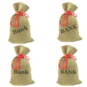 Choosing A Bank For Your Business
