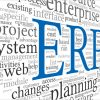 ERP In The Marketing Industry