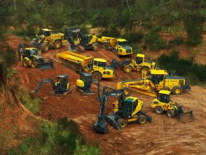 How To Find The Right Heavy Equipment For Your Business