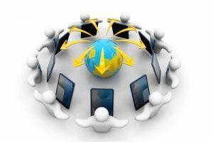 Managing Your Remote Workforce