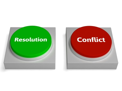 Alternative Dispute Resolution For Business Matters: Tips For Choosing A Mediator
