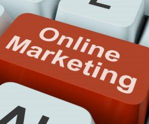 Top Content Marketing Mishaps